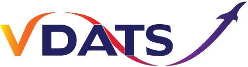 VDATS-logo