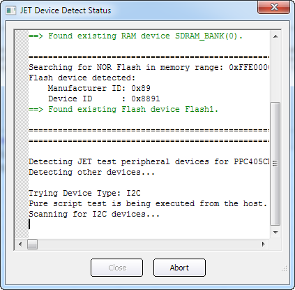 DeviceAutodetect