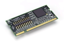 ScanDIMM 200 - Corelis enhances it's ScanDIMM™ family of products for performing advanced interconnect tests on DIMM sockets