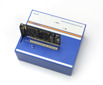 ScanPCI th - Corelis unveils the ScanPCI™ tester, enabling boundary-scan  (JTAG) testing of PCI and Compact PCI (cPCI) cards