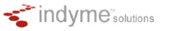 Indyme logo - Printed Circuit Board Repair